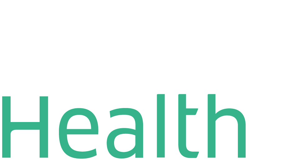 UberHealth_logotype_stacked_white font - Pro Staff Physical